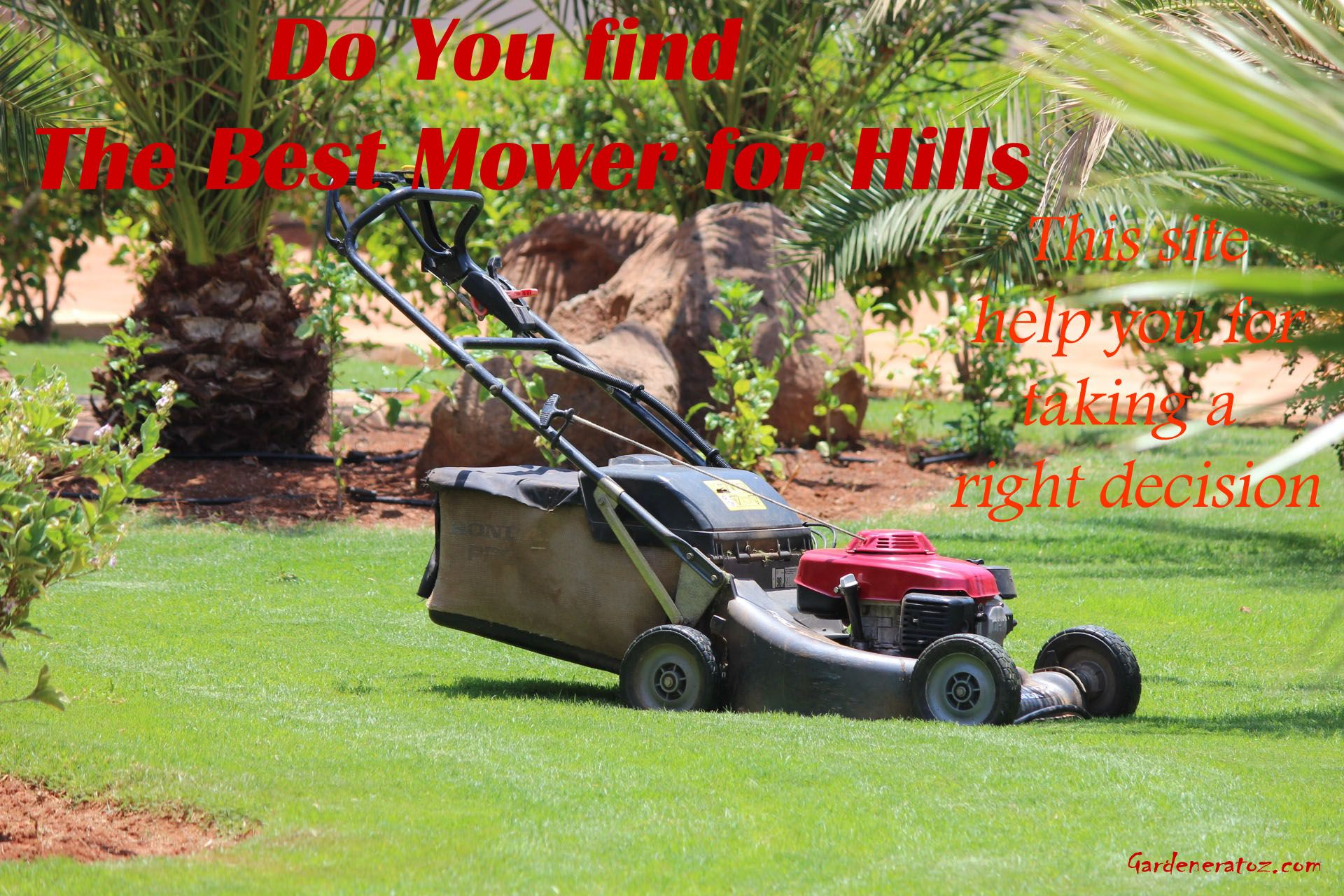 c2bf7511f39a51ad7556d2d9d57bbd5d - Hire The Gardener Snow Removal Reviews