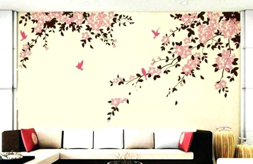 Simple Wall Art Designs For Living Room Wall Decor Diy Elegant Living Room Wall Decor Set Best Simple Wall Art Simple Wall Painting Wall Decor Diy Living Room