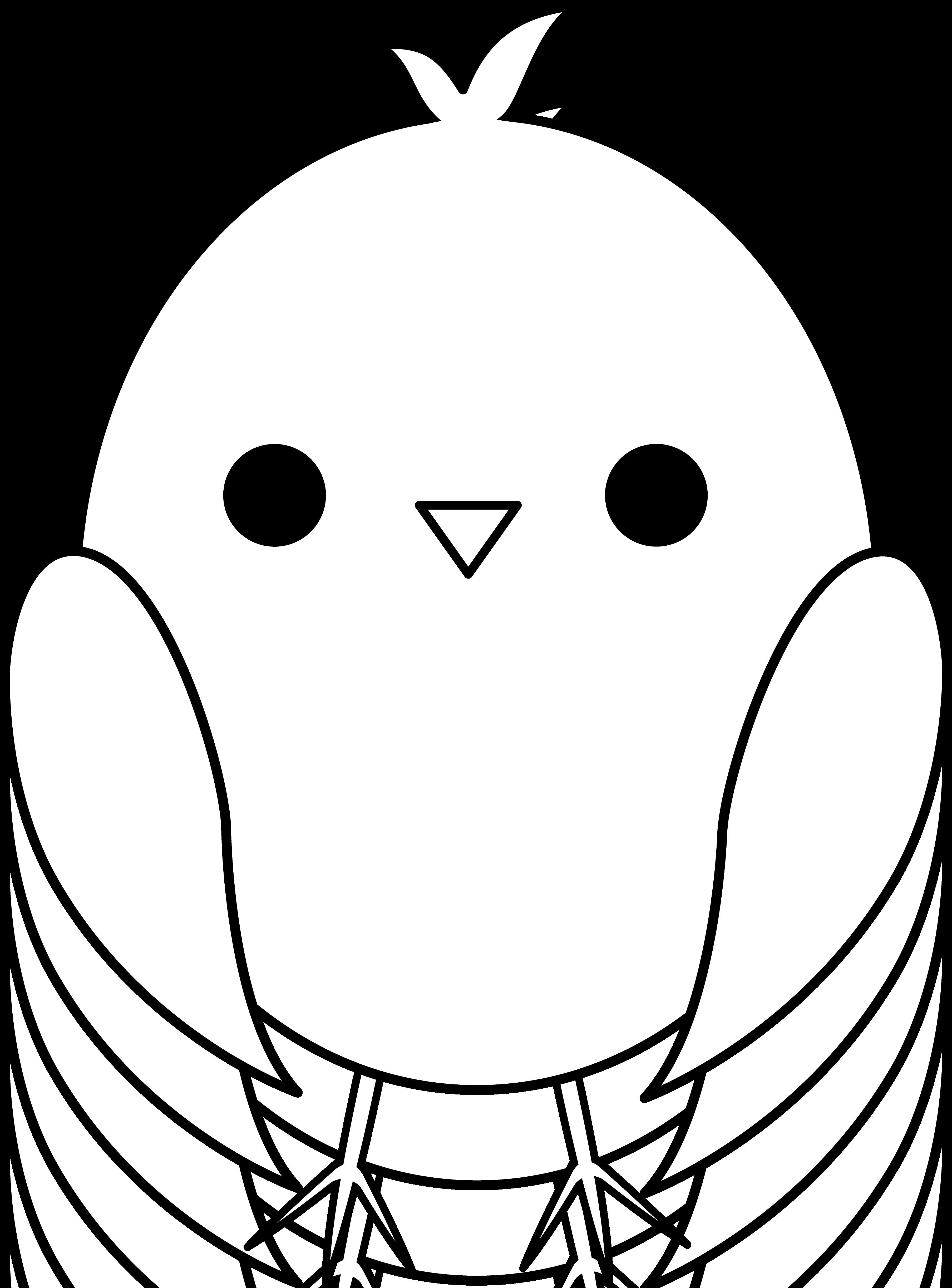 passaro | moldes | Pinterest | Pájaro, Molde y Apliques