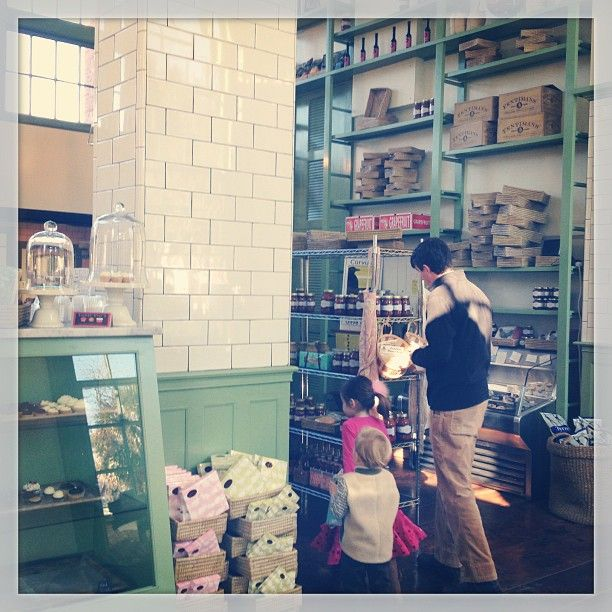 Pink Wallpaper: Lowcountry produce Beaufort sc!! | Kitchens | Pinterest