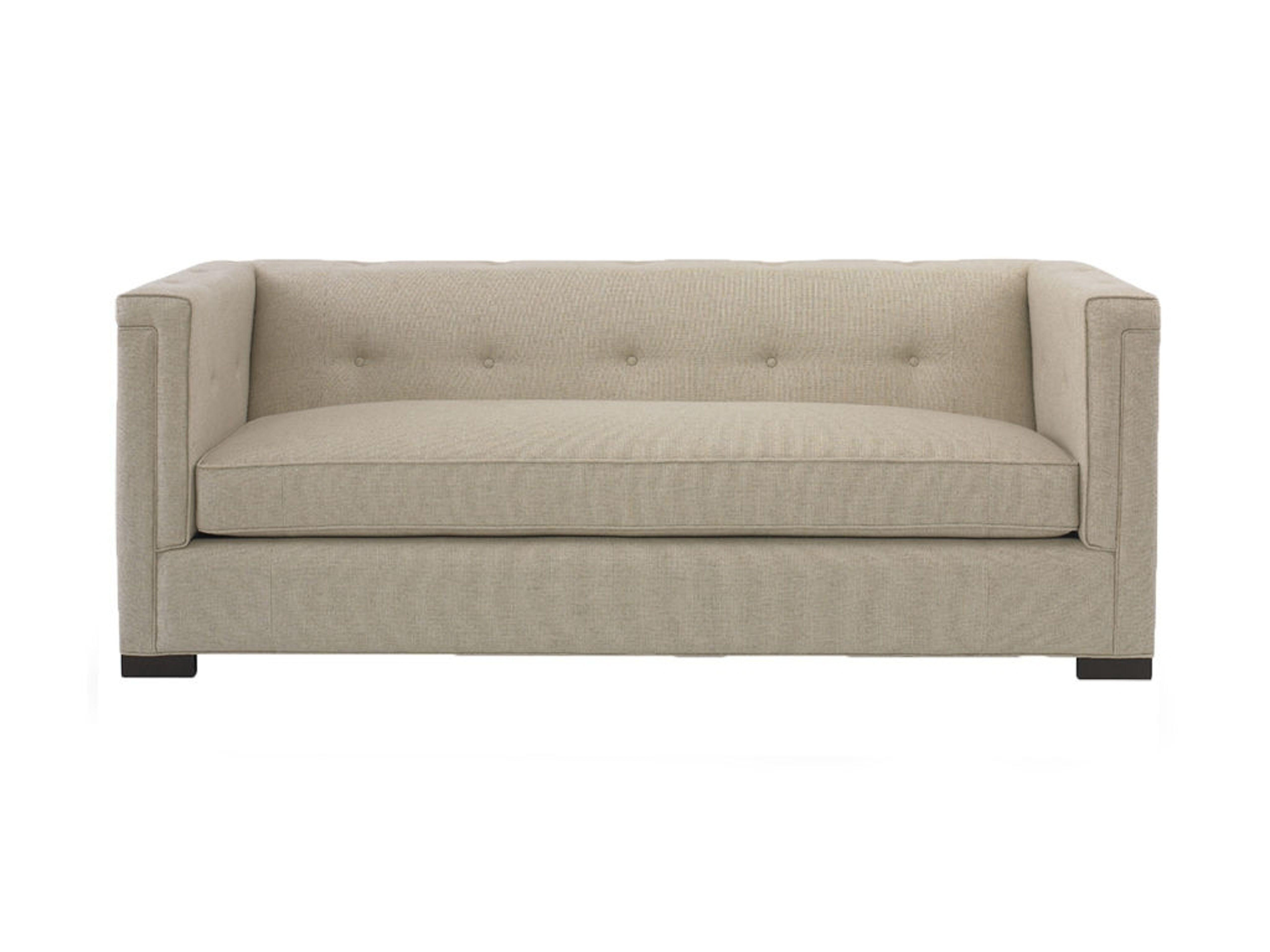 Kravet furniture wilshire sofa furniture sofas modern upholstery