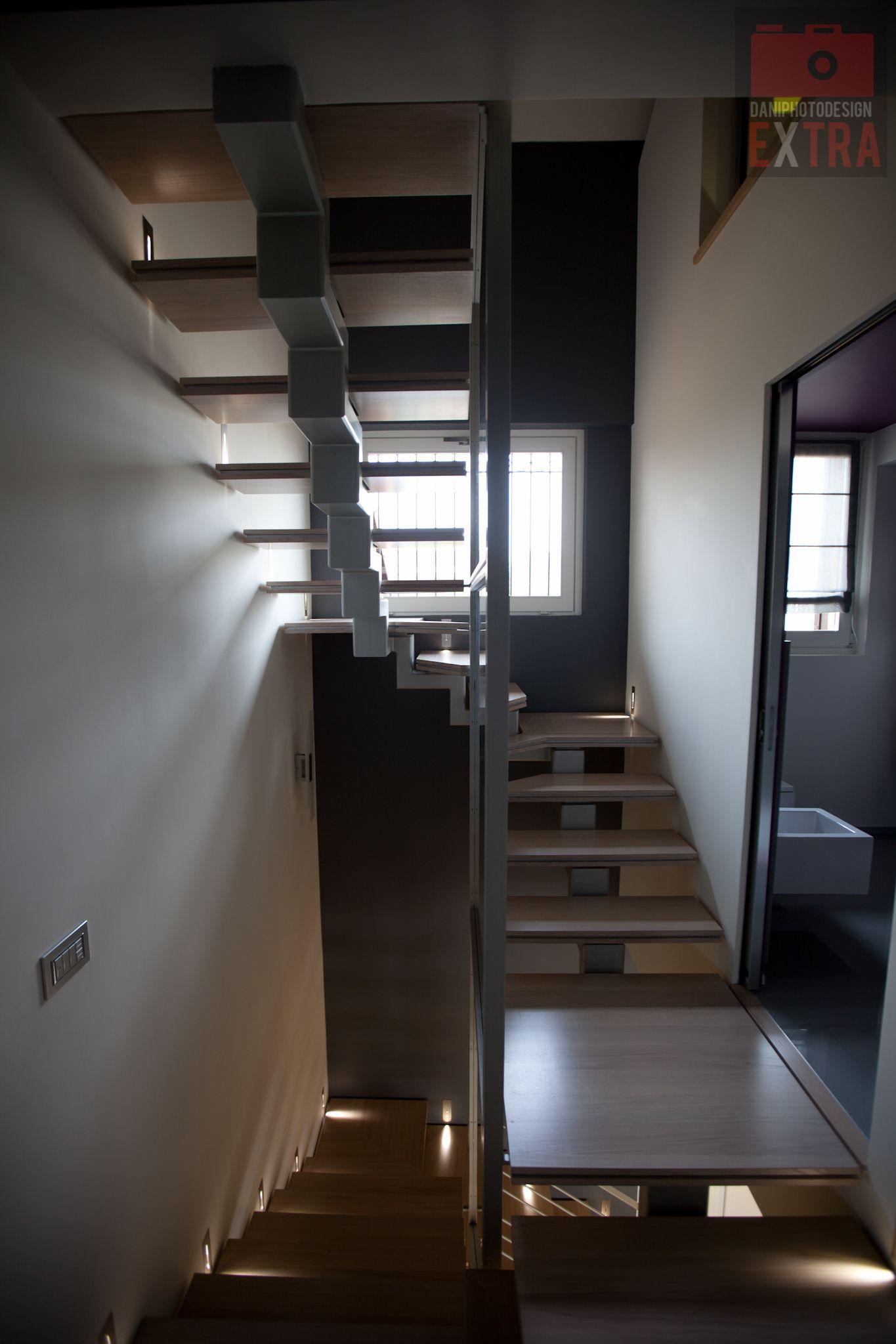 Interior - daniphotodesign.com