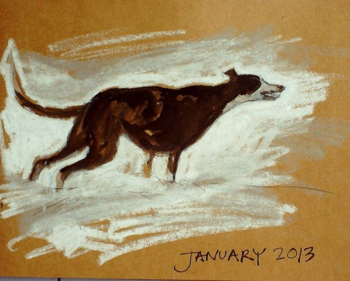 https://kirstystevens.files.wordpress.com/2013/02/lurcher-in-snow-small-pastel-sketch1.jpg
