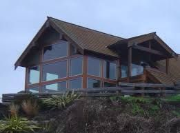 Image result for modern house plans lots of windows Farm