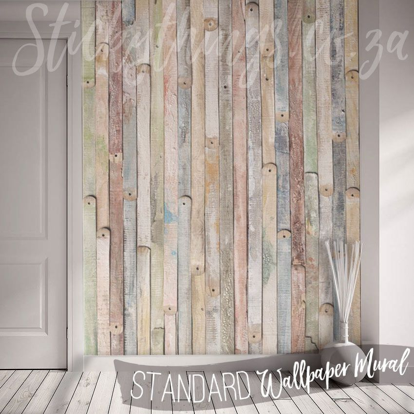 Lounge With Our Vintage Wood Mural Wooden Wallpaper Mural Wallpaper Wallpaper Suppliers