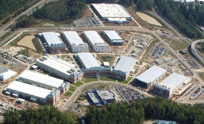 Fort Lee Virginia Army Base >> Fort Lee Active Shooter Virginia Army Base On Lockdown Breaking