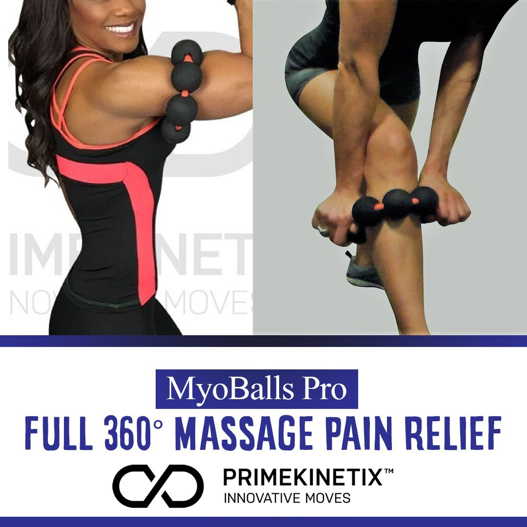 When Injuries Or Conditions Are Left Untreated Fascia Ligaments And Tendons Can Become Stuck Adhesions Can Form Fun Workouts At Home Workouts Scar Tissue