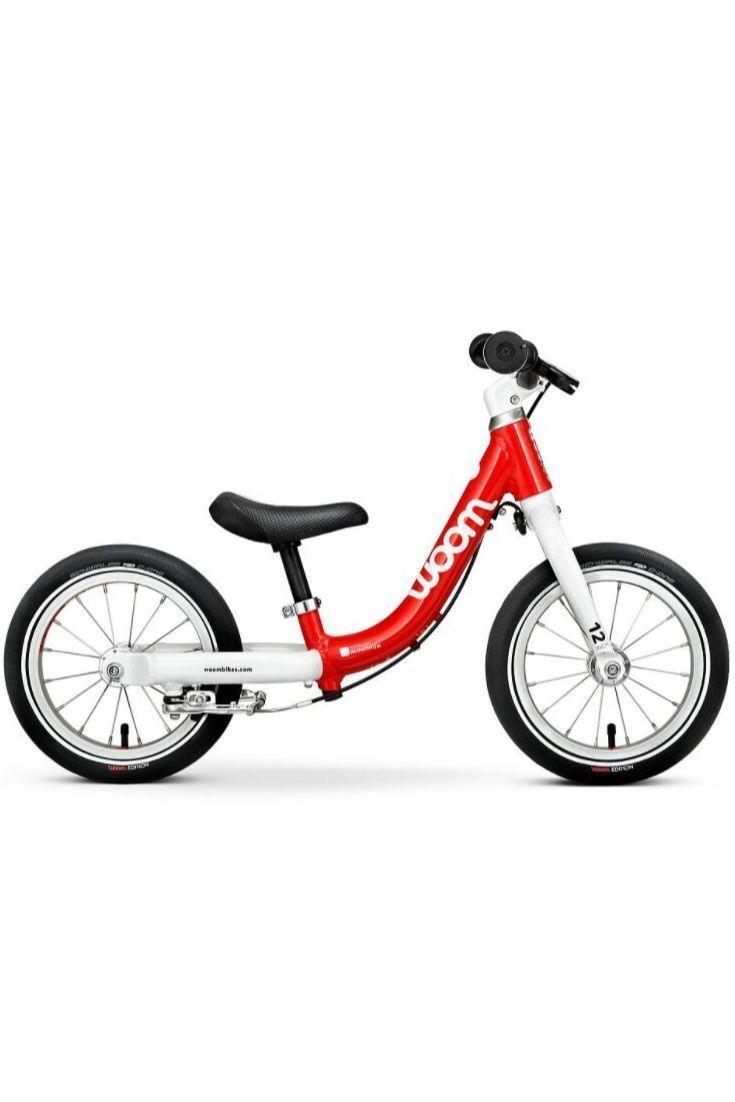 Das Super Leichte Laufrad Fur Alle Fahranfanger Affiliatelink Fahrrad Kinder Laufrad S Blog Love Bicycle About Me Blog