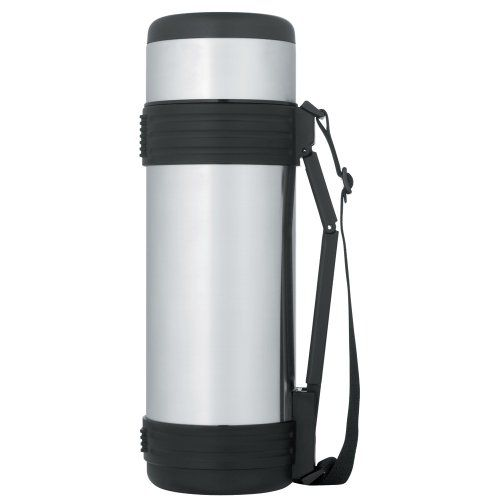 THERMOS Thermos Nissan 1 L Vacuum Ins... $45.05 #topseller