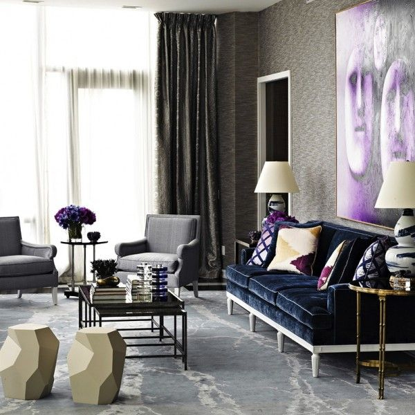 Inspiring-elegant-living-room-decoration-for-your-home-6 Inspiring-elegant-living-room-decoration-for-your-home-6