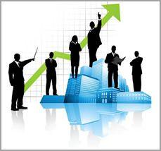 Una capacitación en redes sociales debe responder a las numerosas preguntas específicas para cada organización y utilizar los ejemplos para la industria del cliente.