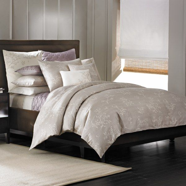 Possible New Bedroom Set Barbara Barry Night Blossom
