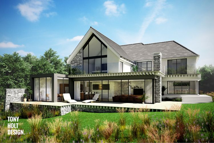 tony holt design architecture pinterest house 3ds max home grid 3ds max house tutorial