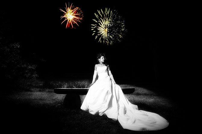 BildwerX Photography Hochzeit Silvester