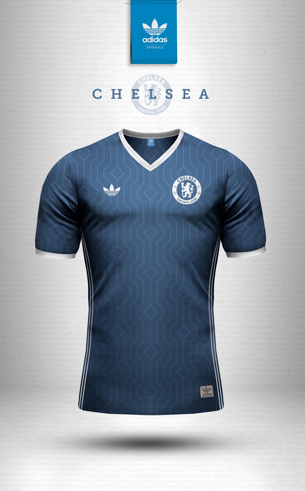 Patterns   jerseys on Behance Camisas De Futbol b6e76b3ba77a9
