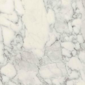 Wilsonart Calcutta Marble Textured Gloss Finish 5 Ft X 12 Ft Countertop Grade Laminate Sheet 4925k 07 350 60x144 Kitchen Remodel Countertops Laminate Countertops Kitchen Countertops Laminate