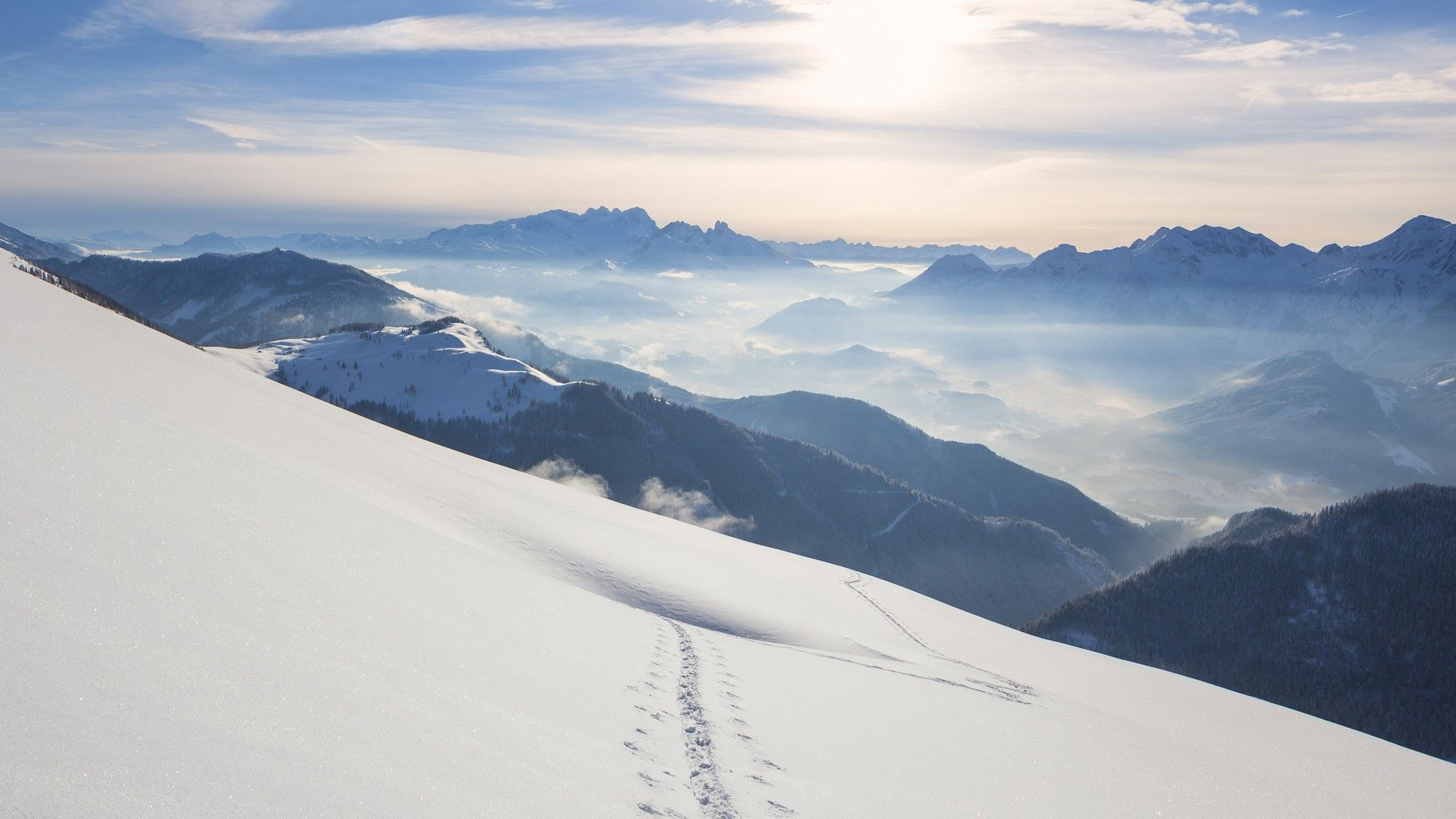 Snow Mountain Wallpapers High Quality Resolution Mountain Wallpaper Snow Mountain Wallpaper