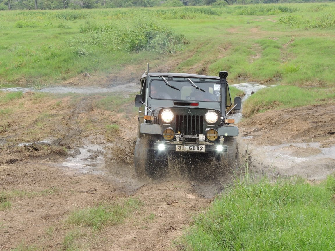 Jeep おしゃれまとめの人気アイデア Pinterest Danuja Wishvajith