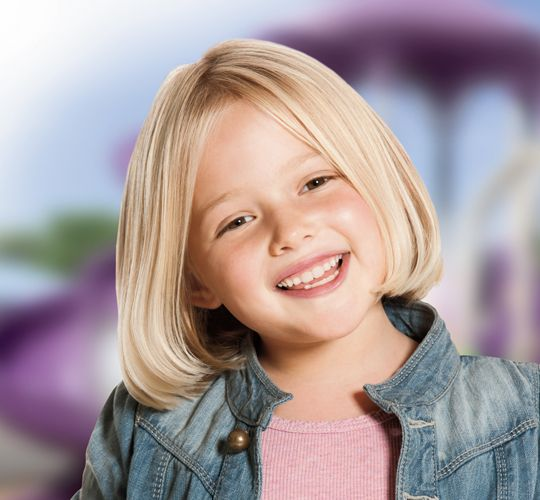 Tremendous Haircuts For Girls Girl Bob Haircuts And Haircuts On Pinterest Hairstyles For Women Draintrainus