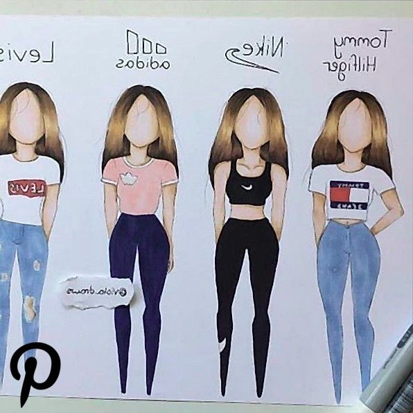 Which Style is your FAVE Follow us justartshelp   Which Style is your FAVE Follow us justartshelp