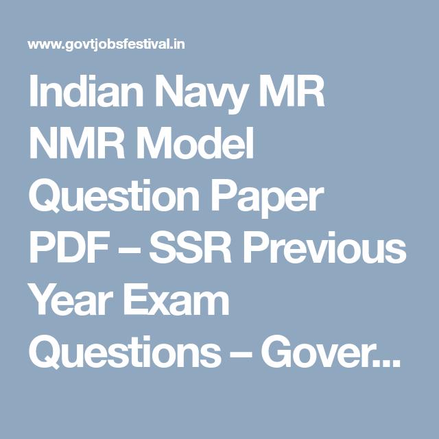 Afcat Model Question Paper Pdf