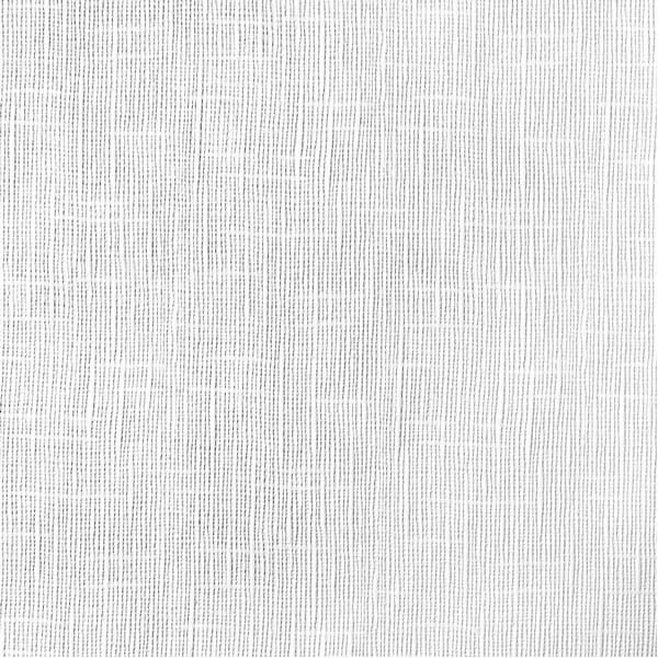Wilko Wallpaper Embossed White 16276 Whites Paintables