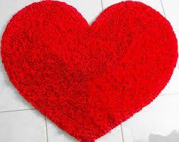 Resultado de imagem para coração
