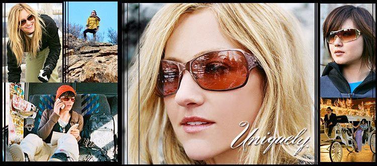 womens oakley sunglasses cheap  Oakley Sunglasses for women!