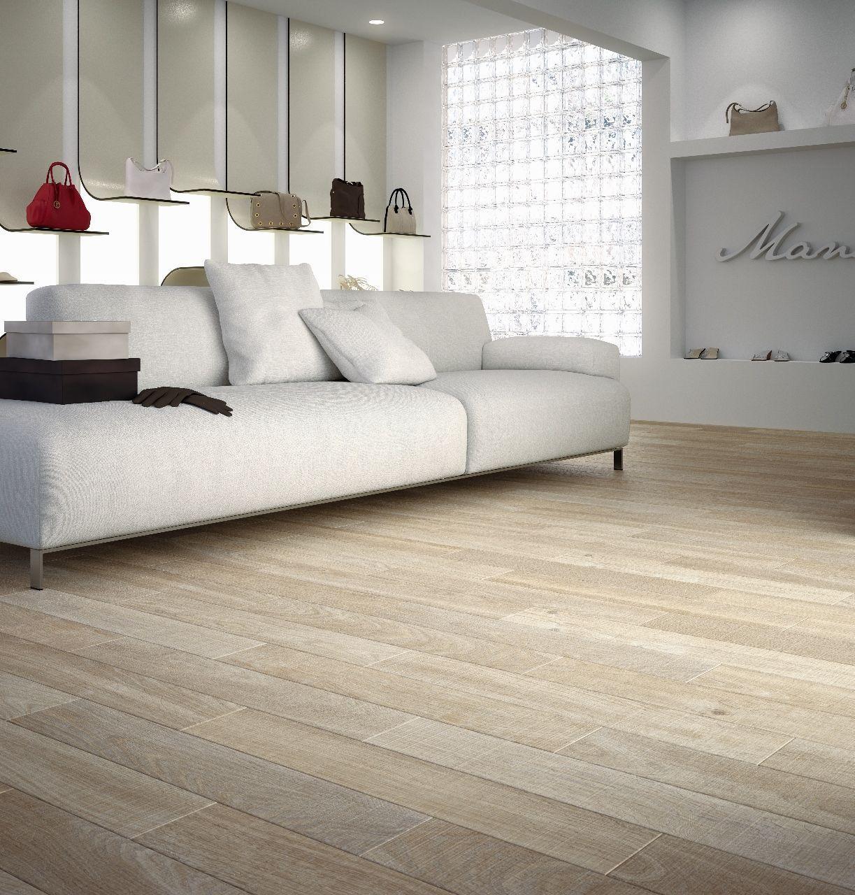 Grespania Amazonia Fresno 15×80 Porcelain Wood Effect Floor Tile  # Muebles Nikea Campello