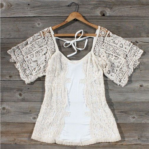 This just looks like summer to me; $54.
