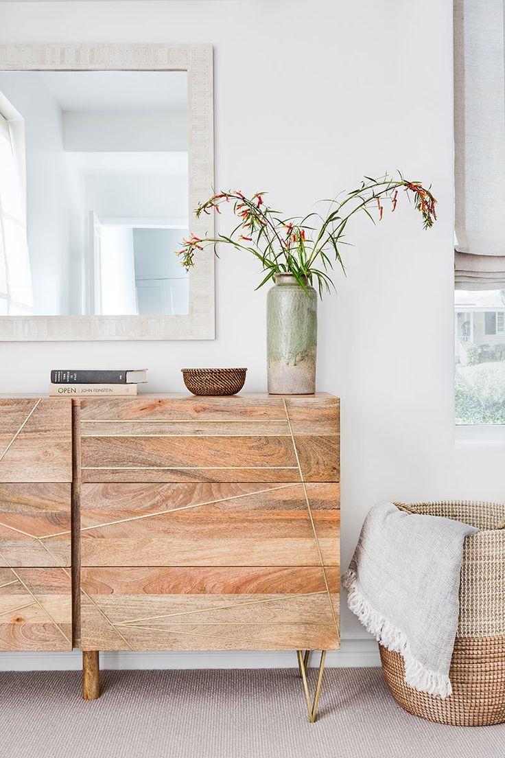 Photo of 〚 Mediterranean home with natural interiors in California 〛 ◾ Photos ◾ Ideas ◾ Design