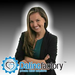 dating sites for doctors