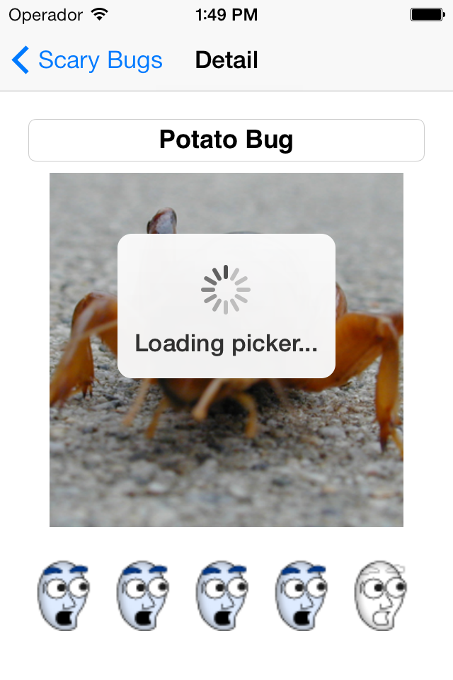 iOS Tutorial How To Create A Simple iPhone App Tutorial