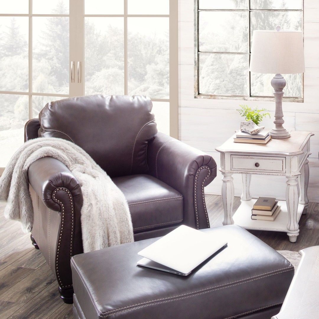 Chair It Lthr Slate Nlhd Recliner Chair Seat Covers For Chairs