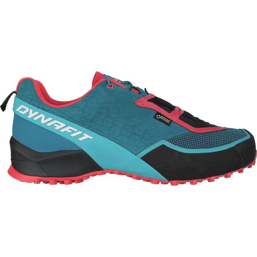 Speed Mtn Gore Tex Trail Running Shoe Women S Womens Running Shoes Hiking Shoes Women Hiking Boots Women