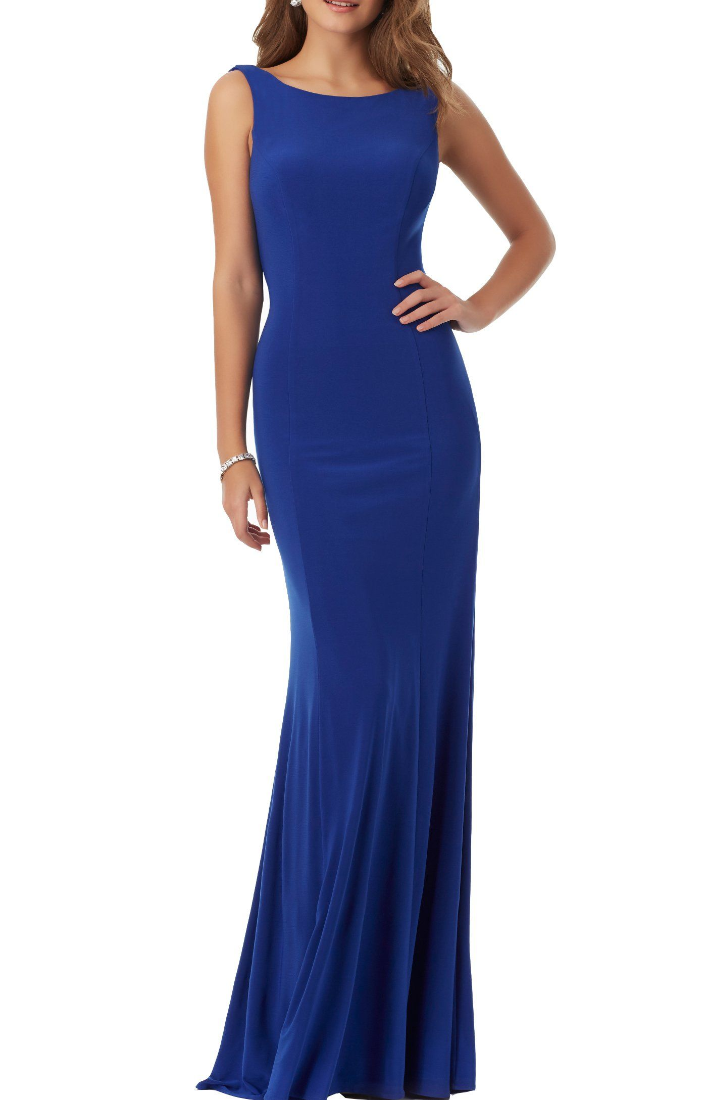 Wemarry juniors spandex prom dress for women formal with beaded