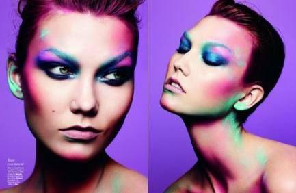 37 ideas makeup artist portfolio ideas real techniques