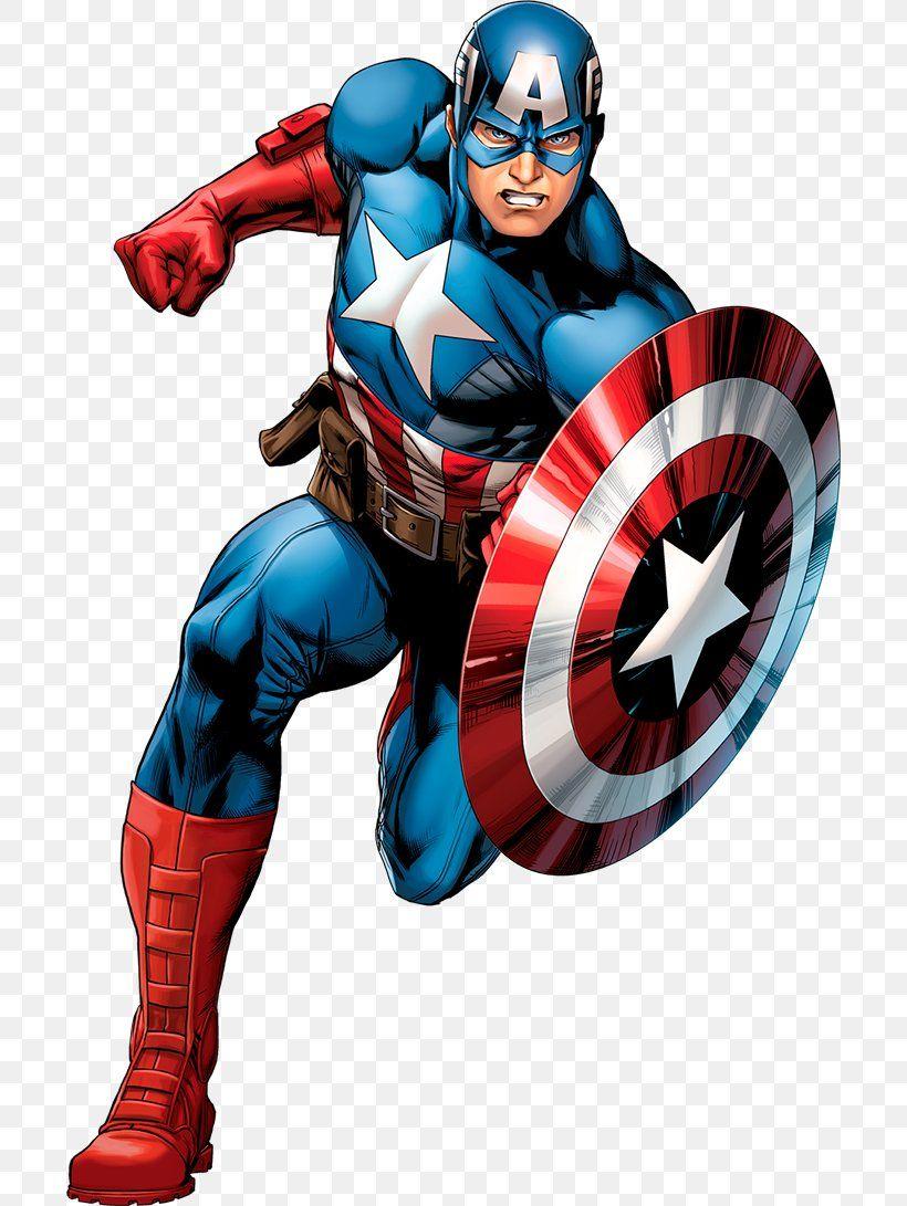 Captain America Captain America S Shield Carol Danvers Clip Art Vector Graphics Png Captain America Comic Captain America Art Marvel Captain America