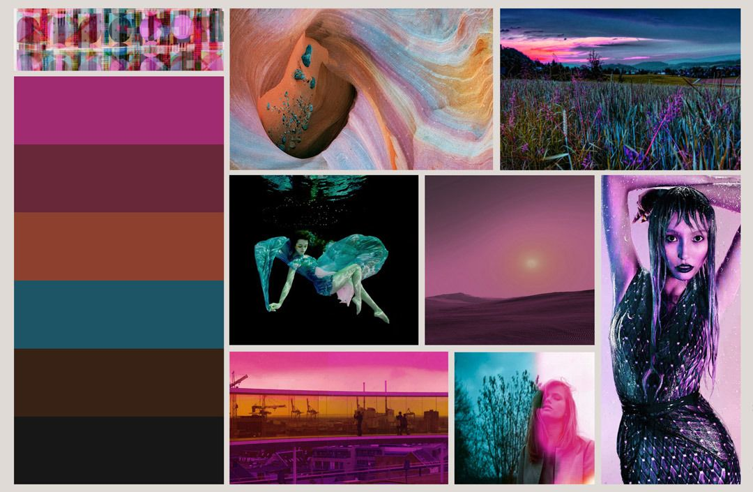 Spring2013-ColorBoard3