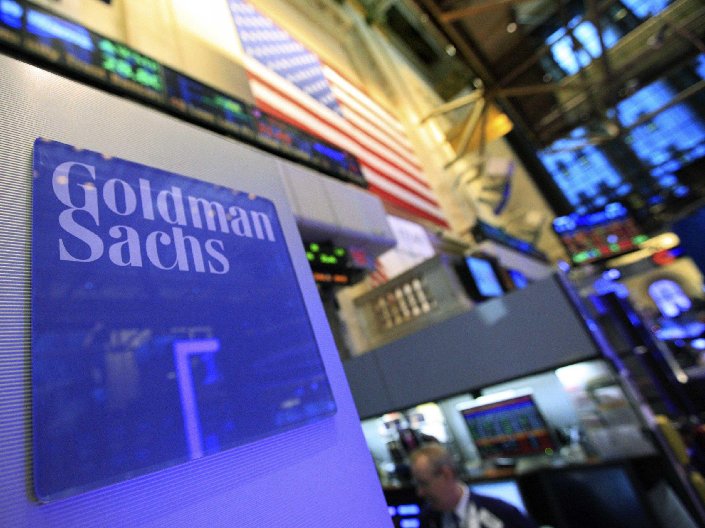 Goldman Sachs Jp Morgan And  Other Banks Hiring For HighPaying