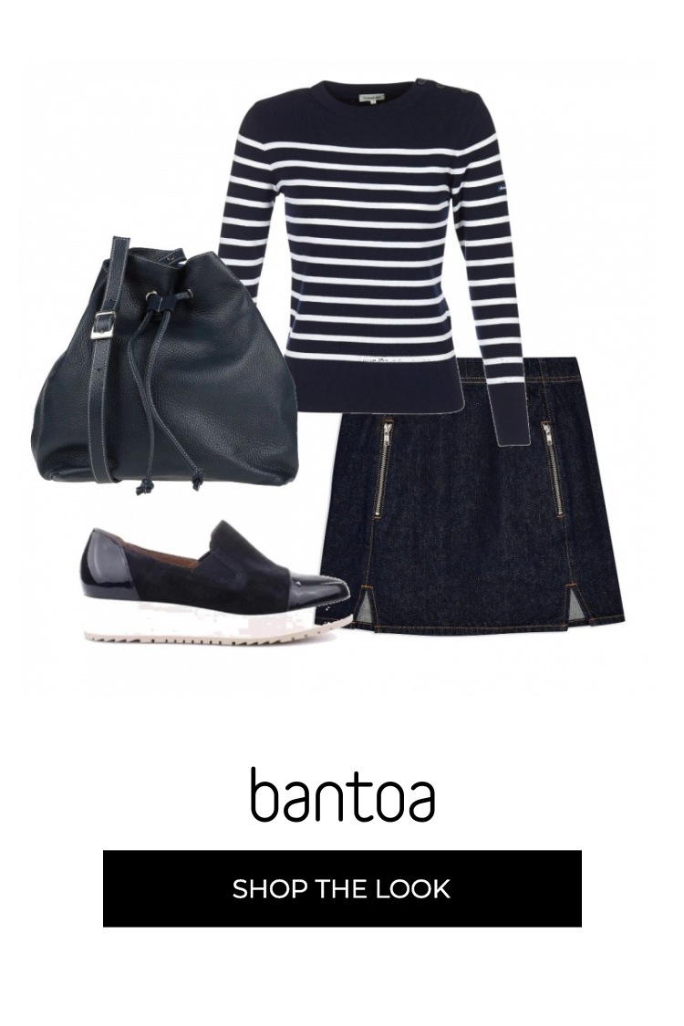 Photo of Basic #11587 | Outfit