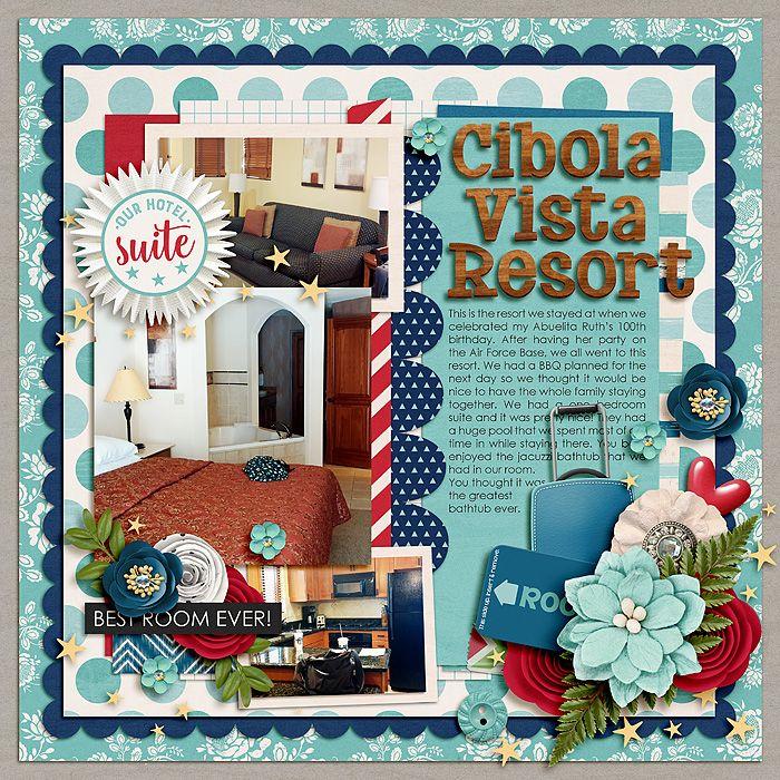 Hotel+Room - Digi