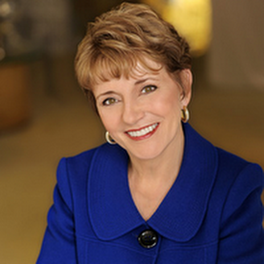 Mary Morrissey shared an inspiring video about law of compensation. Watch it now on her Youtube channel. #MaryMorrissey