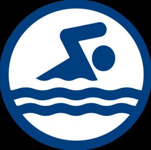 Vector Clip Art Online Royalty Free Public Domain Swim Logo Swimming Sign Swim Team