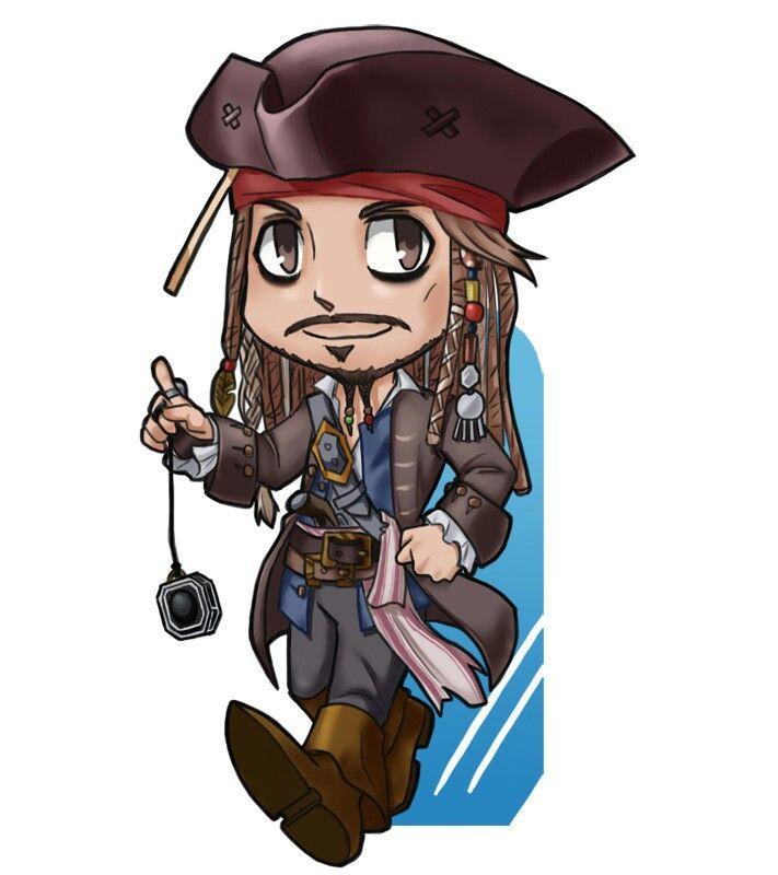 Pin By Katie On Fondos Jack Sparrow Wallpaper Cartoon Art Captain Jack Sparrow