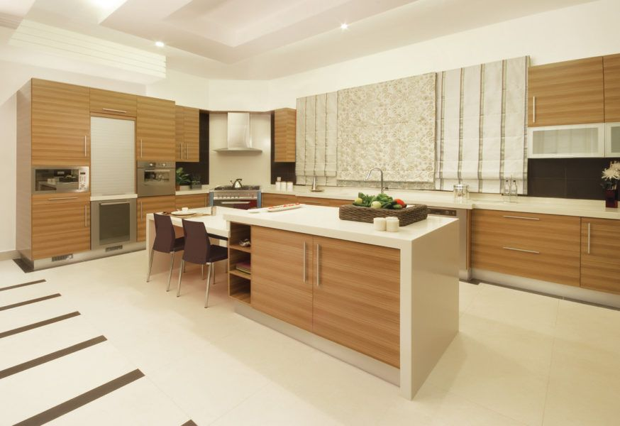 Modern Kitchen Cabinets Seattle Check more at https://rapflava.com ...