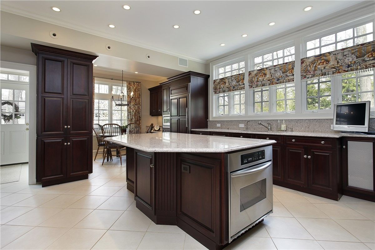 50+ Kitchen Remodeling Arizona - Interior Paint Color Trends Check ...