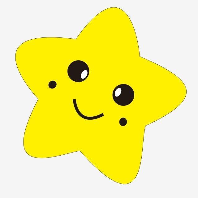 نجوم كرتون