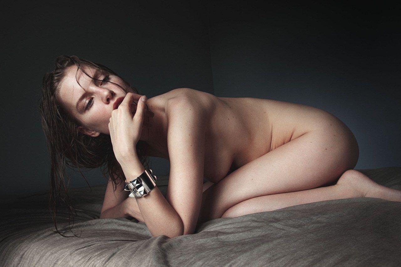 XXX Samantha Bentley nudes (54 photos), Tits, Bikini, Instagram, cleavage 2019