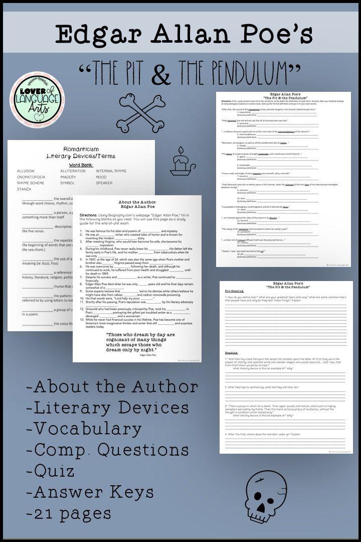 Nuclear medicine research paper topics